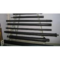 Double Action Hydraulic Cylinder Manufactures