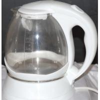 Quality ELECTRIC KETTLE 8 for sale