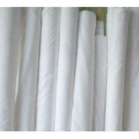 White Fabric (45x45 110x76) Manufactures