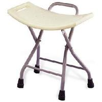 Shower Chair (QX790) Manufactures