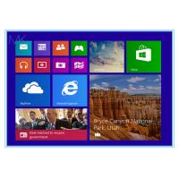 64-Bit Full English Version Windows 8.1 Pro Product Key No DVD OEM Key New Sealed Online Activation Manufactures
