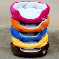 pet dog bed dog cotton kennel Manufactures