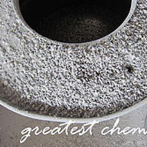 China Calcium Carbide Cac2 on sale