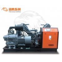the eagle series four-stage screw oil-less piston booster compressor Manufactures