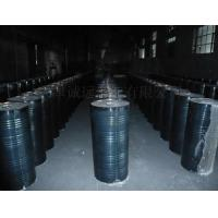 96%Caustic Soda Solid Caustic Soda Supplier in China Manufactures