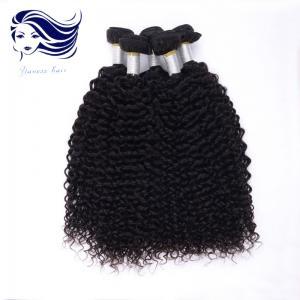 China Grade 6A Human Hair on sale