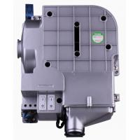 Quality hand dryer serier motor,brush motor,without case,can also used in other machines for sale