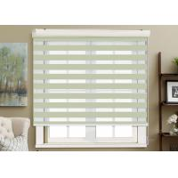 Kitchen Windows Manual Roller Blind Zebra Blinds Customized Size Various Color Manufactures