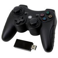 game dual shock controller for play station3 Manufactures