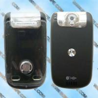motorola housing ,cell phone cover for A1200 -(Accessory manufacturer) Manufactures