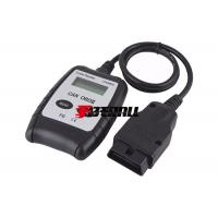 China FA-CAS804, OBD-II Auto Diagnostic Scan Tool Car Fault Code Reader with LCD Display on sale