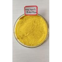 Best sale factory supply natural methyl hesperidin 98% powder Manufactures