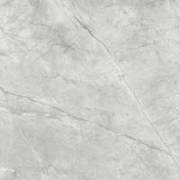 Marble Glazed Ceramic Bathroom Tile  Customized Gray Color Bedroom Living Room Supply Manufactures
