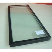 China China factory high quality low price double glazing glass price on sale