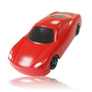 OEM Car USB Flash Drive Manufactures