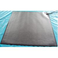 China Garden 53×53cm 45W Seedling Heating Mat Hydroponic Accessories With CE AND IP67 Cer on sale