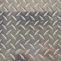 Aluminum Brushed Foil for Ceiling Material 4 Manufactures
