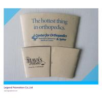 Custom corrugated paper coffee cup sleeves Manufactures