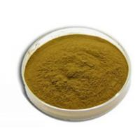 Quality Cas 539 86 6 Allicin Antibacterial Plant Extracts , Antimicrobial Plant Extracts for sale