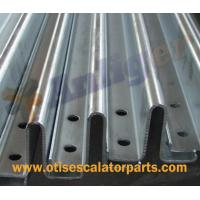 Elevator Guide Rail Manufactures