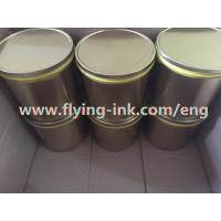 Sublimation Ink Manufactures