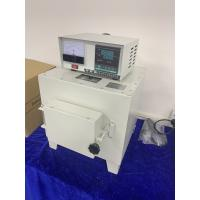 Quality High Temperature Muffle Lab Furnace , Advanced CNC Machine Tooling & Special for sale
