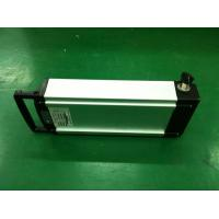 Quality 48V 10Ah Water Pump LiFePO4 Power Battery , High Discharge Rate for sale