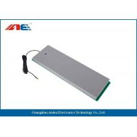 Shielded 13.56 Mhz PCB Antenna , 1410g RFID Mat Antenna For Casino Table Manufactures