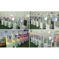 hair growth products New Diode Laser Hair Regrowth machine Manufactures