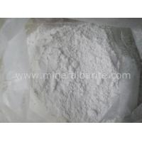 4μm High BaSO4 Barium Sulfate Precipitate White For Coating Filler Manufactures