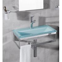 Quality bathroom faucet accessories wash taps bathroom basin bowl for sale