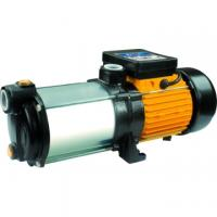 SUNWARD Jet Water Pump Manufactures