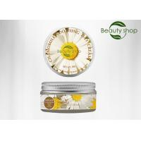 Chamomile Day And Night Face Cream Soothe Sensitive And Whitening Skin Manufactures
