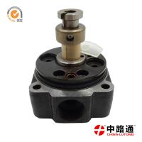 China Diesel Head Gasket Replacement 1 468 336 601 6/12L For Bosch Distributor Rotor on sale