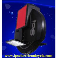 IPS123 IPS Electric Unicycle Co.,Ltd. www.ipselectricunicycle.com /mobility scooter/adult electric scooters Manufactures