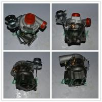 2001- Volkswagen Golf, Parati with EA111 Engine GT1241Z Turbo 756068-0001 708001 756068 Manufactures