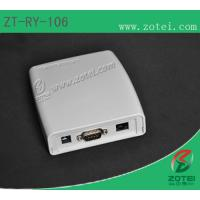 UHF RFID Desktop Reader/writer,902~928MHz frequency band(frequency customization optional) Manufactures