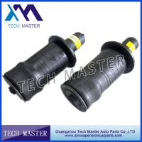 RangeRover II Front Air Spring for Land  Rover Air Suspension Parts OEM REB101740E Manufactures