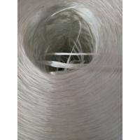 China 50M - 500M Spray Up Roving Sharp Corner No Spring Back For Various Pipes wholesale