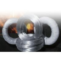 Tying wire,Galvanized Wire Manufactures