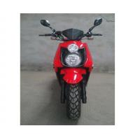 Air Cooled 150cc Eletric / Kick Start Motorized Scooter For Adults Manufactures