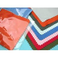 Glasses Cleaning Cloth Manufactures
