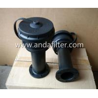 Good Quality Hyva Air filter element 8102117 8102116 On Sell Manufactures
