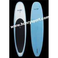 New Design Stand Up Paddle Board/Epoxy SUP Board Manufactures