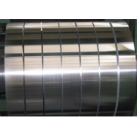 China Alloy 1060 Temper HO Aluminum Sheet Coil For Ratio Frequency Cable Shielding on sale