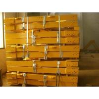 Tower Crane Mast Section Manufactures