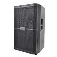 Professional Stage Wood Sound System WPP15 RMS 250W High Power Manufactures