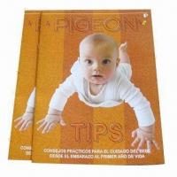 Hardcover/Softcover Children
