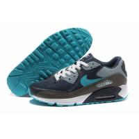 Quality Nike Air Max 90 Men Running Shoes Sport Shoes Sneakers Men's Air Max 90 Shoes 2015 for sale