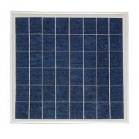 15w solar panels Manufactures